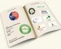 Passaporto per l'ambiente URSA BiOnic Performance