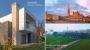 Le più belle realizzazioni Viessmann per il residenziale, commerciale e industriale