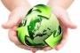 Sain Gobain a Klimahouse 2020, la sostenibilità al centro del costruire