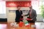 Pannelli fotovoltaici FuturaSun, un'offerta commerciale sempre più completa