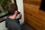 FLIR MR277: Misuratore di umidità con termocamera incorporata