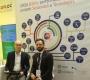 URSA a Klimahouse: prestazioni energetiche e sostenibilità ambientale