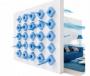Fassa Bortolo a Klimahouse 2020, Isolamento termico e qualità dell'aria