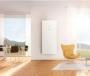 """sonnenbatterie: Comfort ed efficienza energetica per la """"casa attiva"""" e l'autosufficienza energetica"""