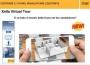 Xella Virtual Tour: La digitalizzazione a servizio del mondo edile