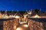 Fassa Bortolo per il Borgo Canonica Luxury Hotel