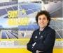 Sun Ballast: L'etica per preservare la filiera in tempi di coronavirus