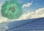 Fotovoltaico e coronavirus: Fronius, scenari e prospettive nell'emergenza e dopo