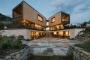 Studio, un progetto di casa sartoriale di Rubner Haus