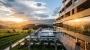 Soluzioni Hoval per l'hotel Winkler a Plan de Corones