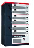 AURORA PVI-400.0-TL