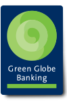 8a Green Globe Banking Conference