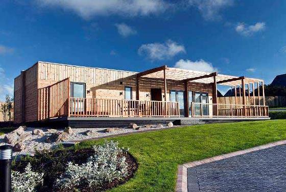 Eco alloggi ad altissima efficienza energetica for Piani di fattoria ad alta efficienza energetica