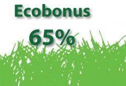 Ecobonus 2015 online sul sito enea la documentazione per for Enea detrazioni fiscali 2017
