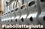 Riforma Bollette Elettriche: continua la battaglia di ITALIA Solare