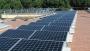 Impianto fotovoltaico presso la Scuola Annibale M. di Francia a Messina