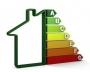 Intesa Architetti Enel energia per le riqualificazioni energetiche degli edifici