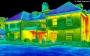 Piattaforma sunshine per mappare l'efficienza energetica