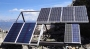 Novità del Collegato Ambientale su smaltimento moduli fotovoltaici