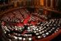 Il Senato dice sì al Milleproroghe che conferma la norma che ostacola le rinnovabili