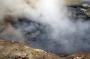 I possibili sviluppi della geotermia in Alto Adige