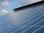 Nel 2016 in crescita del 17% per il fotovoltaico a livello mondiale