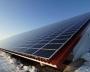L'Emilia Romagna destina 40 milioni di euro di finanziamenti europei Por Fesr per l'efficienza energetica delle imprese