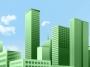 REMOURBAN, progetto europeo per la riqualificazione urbana sostenibile