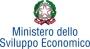 In arrivo in Gazzetta il decreto Nuova Sabatini con le semplificazioni per erogazione contributi per le PMI