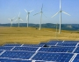 Nel 2015 17,3% dei consumi finali di energia coperto da rinnovabili. I dati del GSE