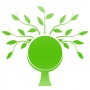 Eneplan, Finanziato un progetto per lo sviluppo delle fonti rinnovabili