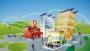 Dal Mise 65 milioni per le Smart City
