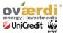 100% Energia Verde alle imprese della rete Unicredit