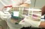 TREASORES progetto per la produzione di pannelli per illuminazione LED e celle solari a basso costo