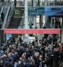 Rapporto Cresme a MCE Impianti e riqualificazioni protagonisti della rivoluzione dell'edilizia