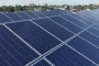 Perché continuare ad investire nel fotovoltaico?