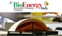 Bioenergy a Cremona dal 20 al 22 aprile 2016
