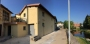 Klimahouse Toscana Visita guidata all'edificio certificato CasaClima Madame Pivot