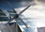 Record mondiale di investimenti in rinnovabili nel 2015