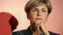 Si dimette Federica Guidi travolta da intercettazioni e scandalo petrolio