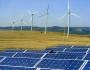 Il nuovo record delle rinnovabili