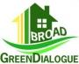 Progetto europeo BROAD per lo sviluppo della bioedilizia e dialogo sociale