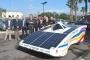 Archimede, La macchina elettrica alimentata da fotovoltaico è realtà