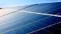 Fissata l'udienza per la legittimità dello spalma incentivi fotovoltaico