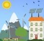 Efficienza energetica negli edifici scolastici, la guida dell'Enea