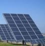 Safe: I moduli fotovoltaici in Europa potrebbero costare il 20% in meno