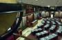 L'Ance chiede al Governo di stabilizzare le detrazioni fiscali