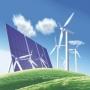 Boom investimenti in rinnovabili nel 2015. il rapporto Althesys