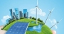 PLEEC, Piattaforma europea online per aiutare gli urbanisti a a raggiungere l�efficienza energetica