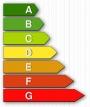 Dossier UNI sulla certificazione energetica degli edifici